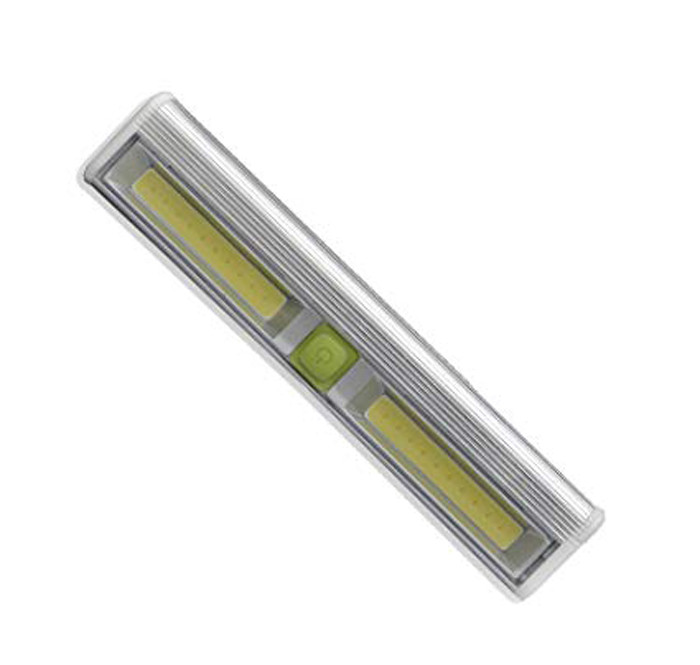 GO GREEN Lite Bar Battery Operated