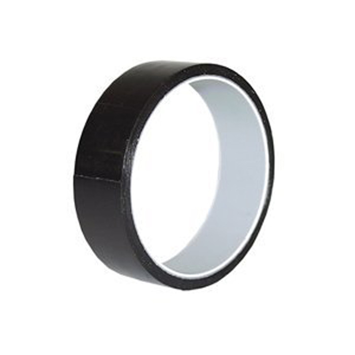 """RUSSELL Heat Shrink Tape 1"""" x 108ft Roll"""