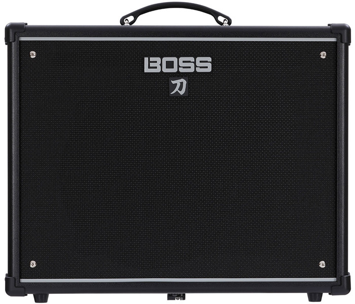 ROLAND/BOSS Katana Guitar Amplifier