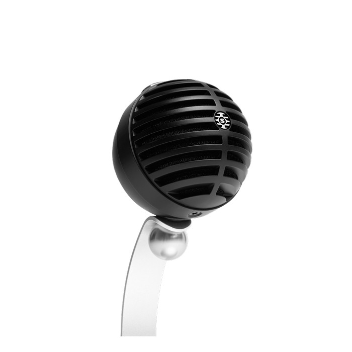 SHURE USB Home Office Microphone