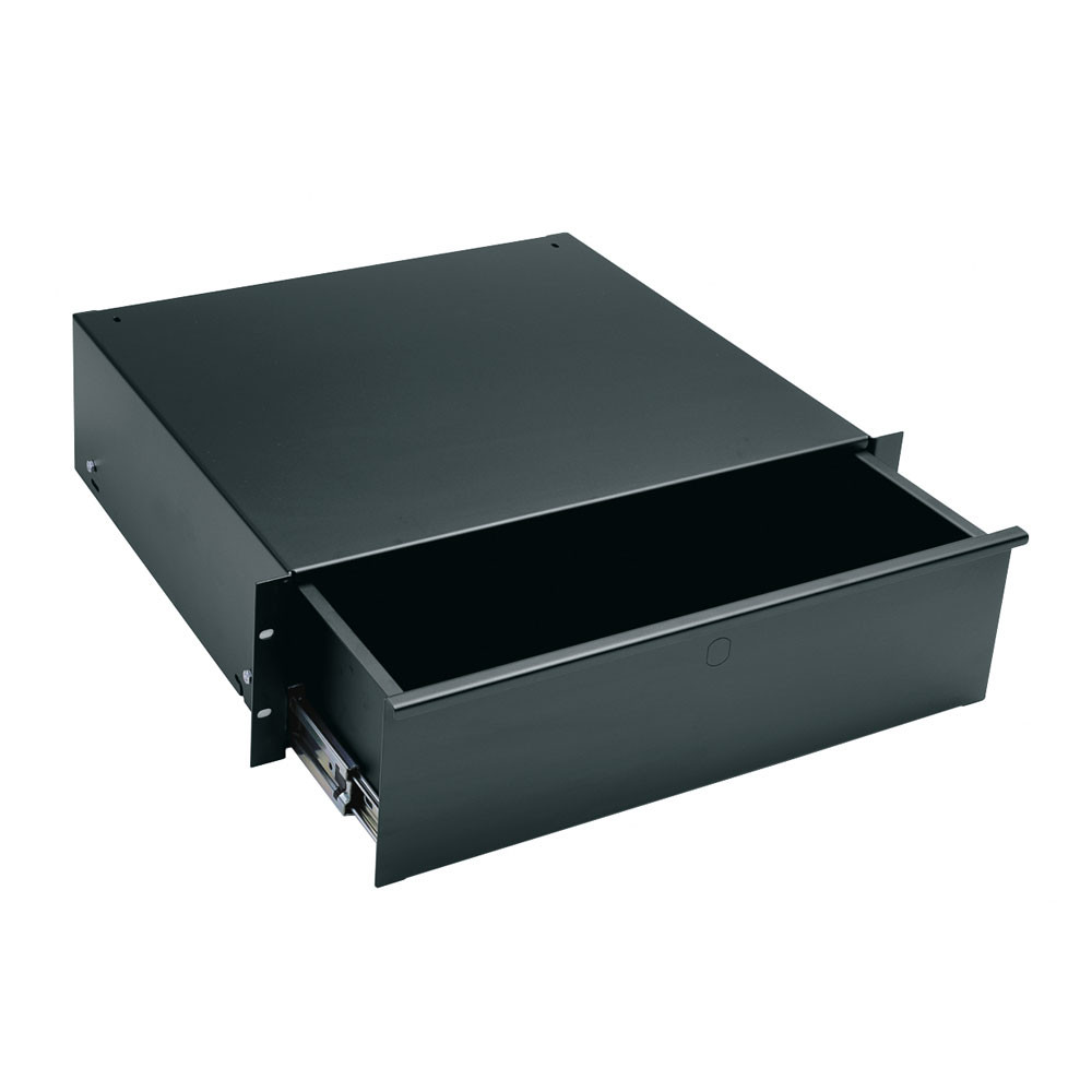 MIDDLE ATLANTIC Utility Drawer 3U