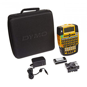 DYMO Rhino Industrial 4200 Case Kit