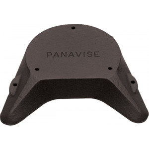 PANAVISE Weighted Base Mount