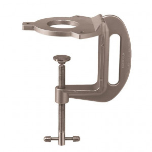 PANAVISE Bench Clamp Base Mount