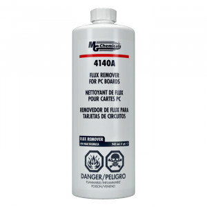 MG CHEMICALS Flux Remover 945ml