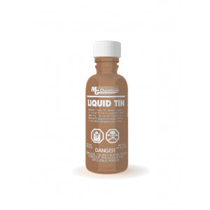 MG CHEMICALS Liquid Tin 125ml