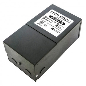 CALRAD LED 12V Dimmable Power Supply 300W