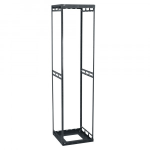 "MIDDLE ATLANTIC SLIM 5 Series Rack 43U 20""D"