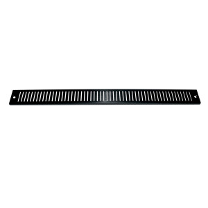 MIDDLE ATLANTIC Trim Panel for Slim 5 Series Racks