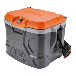 KLEIN Tradesman Pro Tough Box Cooler