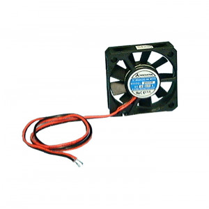 PHILMORE Cooling Fan 12VDC 40mm