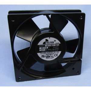 PHILMORE Cooling Fan 120VAC 120mm