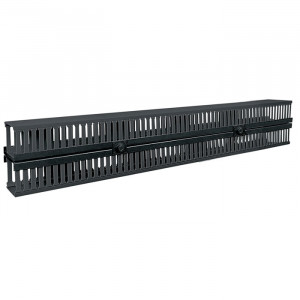 INTELLINET 26U Cable Manager