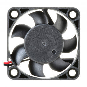 NTE Cooling Fan 24VDC 40mm