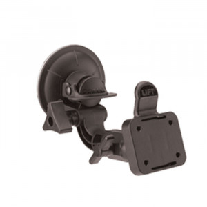 PANAVISE Quick Release Suction Window Mount