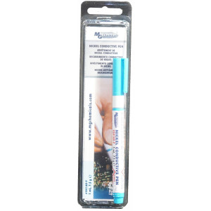 MG CHEMICALS Nickel Conductive Pen