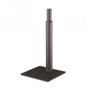 PANAVISE Mount Stand, 9""