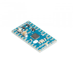 VELLEMAN Arduino mini 05 without headers