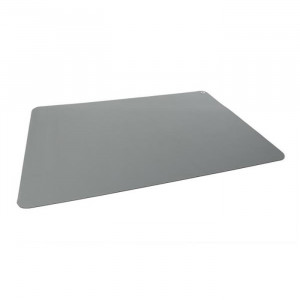 "VELLEMAN Anti-Static Mat 39.37"" x 48.03"""