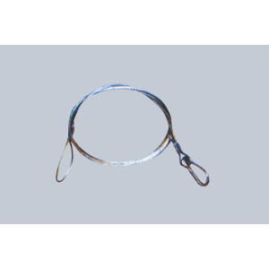 CHAUVET DJ Safety Cable for Lighting
