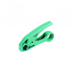 ECLIPSE Rotary Cable Stripper