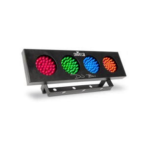 CHAUVET DJ Bank Compact Strip LIght