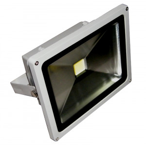 ELYSSA 30 Watt Weatherproof LED Floodlight