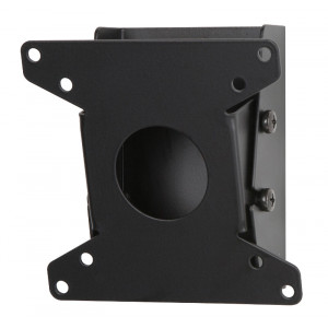 PEERLESS Tilting TV Wall Mount