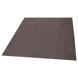 VMP Protective Mat for FRM Mounts