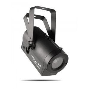 CHAUVET DJ Gobo Zoom USB Compact Gobo Projector