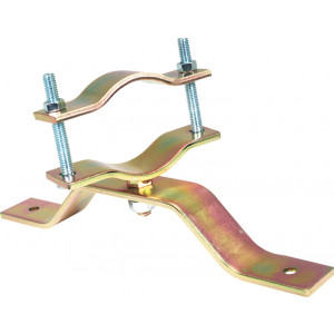 VMP Antenna Swivel Bracket