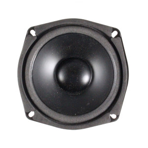 "GOLDWOOD Pismo Series 5.25"" 8 Ohm Woofer"