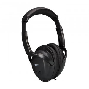 VELLEMAN Digital Stereo Headphones