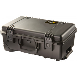 PELICAN iM2500 Storm Carry-On Case