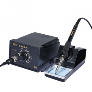 ECG 75W Temperature Controlled Soldering Station