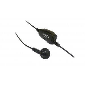Kenwood Earbud Headset for PKT-23K