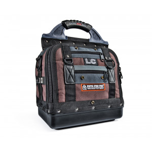 VETO PRO PAC LC Contractor Series Tool Bag