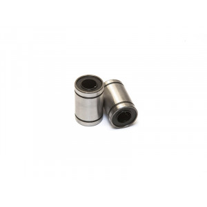 VELLEMAN Linear Bearing 10mm for K8200 3D Printer