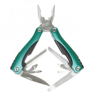 ECLIPSE 9 in 1 Multi-function Tool