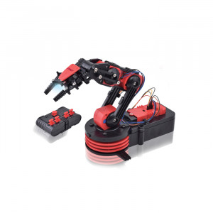OWI Robotic Arm Edge Wireless Kit