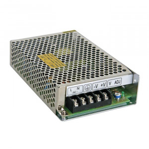 VELLEMAN Switching Power Supply 12VDC 60 Watt