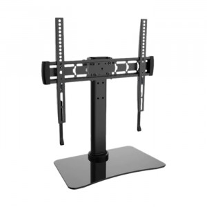"""PEERLESS Universal TV Stand with Swivel for 32""""-60"""" TV's"""