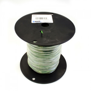 VANCO 18G Project Wire Green 500ft