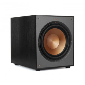 KLIPSCH Powered Subwoofer