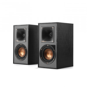 KLIPSCH Powered Monitor Speaker Pair