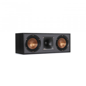 KLIPSCH Center Channel Speaker