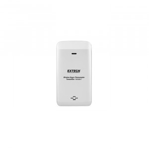 EXTECH Extra Transmitter for RH200W Wireless Hygro-Thermometer
