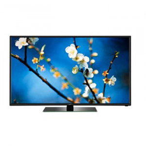 "SUPERSONIC 43"" 4K UHD Smart LED TV"
