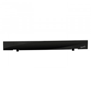 SUPERSONIC HDTV Digital Slim Bar Indoor TV Antenna