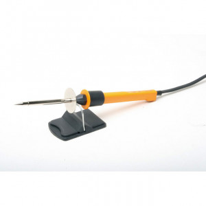 Eclipse Mini-Soldering Iron 15W